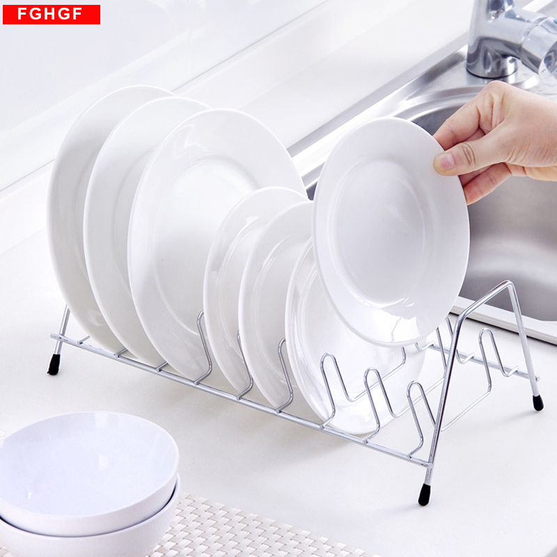 A Shelf 58 15c 5 Chrome Pull Out Basket: Stainless Steel Multifunction Under Sink Shelf Bowl Plate