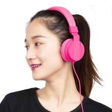 MP3 Aux Ponsel 3.5
