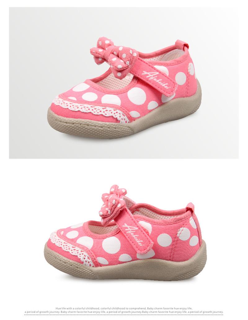 Shoes (10)