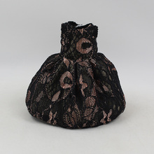 Doll Accessories Clothing accessries BLYTH Doll Western Style Dress Black Prom Dress Beatuiful Party dress