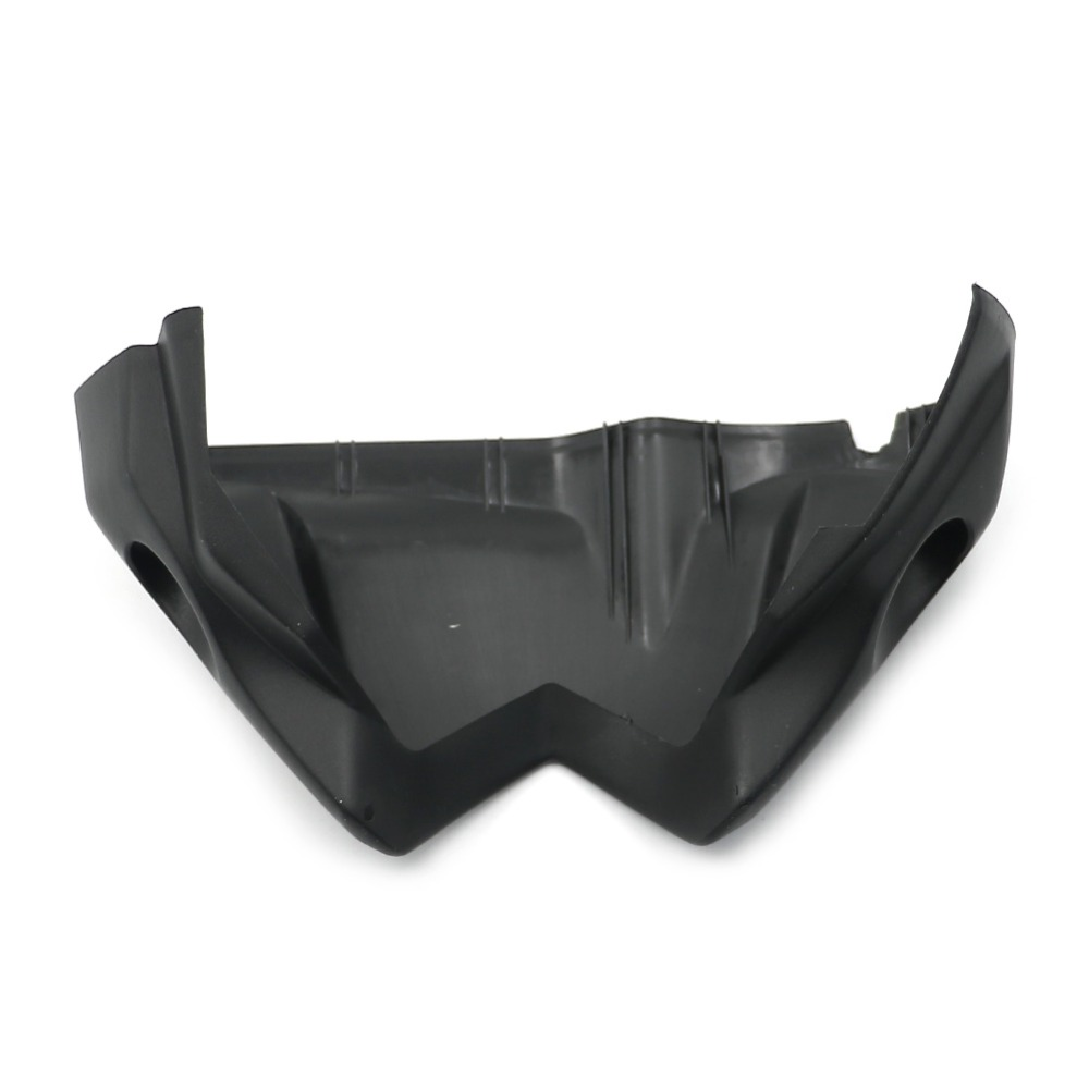 Unpainted Injection Head Instrument Shell Fairing for Yamaha XJ6 2009-2012