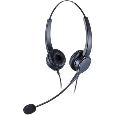 ФОТО USA/UK New Headset Headphone For CIS Cisco 7931G 7940G 7941G 7942G 7945G 7960G IP Phone