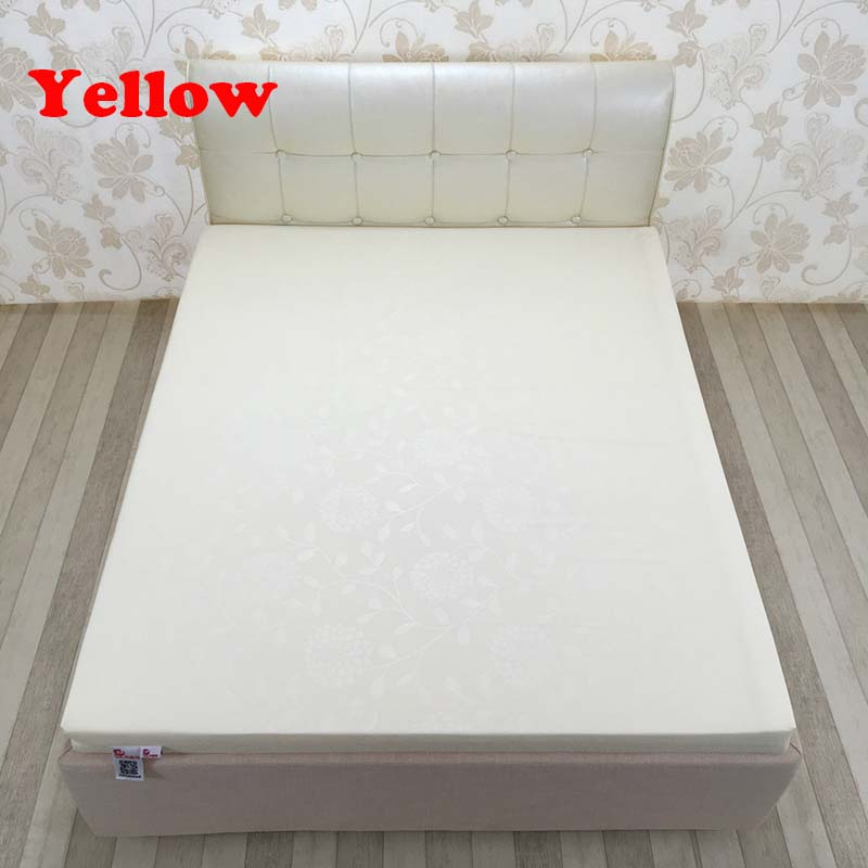 Chpermore Student dormitory Foldable Tatami Thicken Keep warm Comfortable Mattress Family Bedspreads King Queen Twin Full