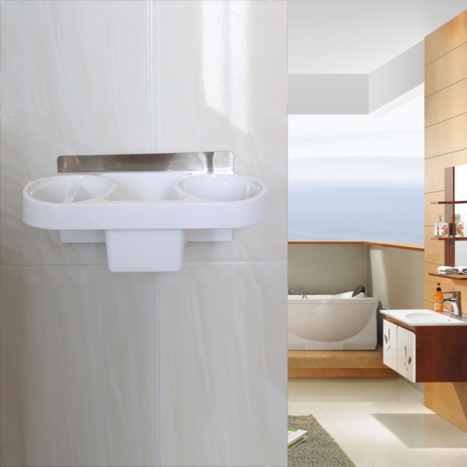 Wall Storage Bathroom Popular Bathroom Wall Storage Buy Cheap Bathroom Wall Storage Lots