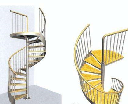 step stairs beautiful staircases staircase manufacturers