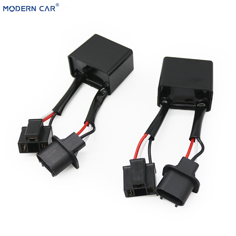 US $15.34 15% OFF|MODERN CAR 2pcs H4 H7 H11 H13 CANBUS Decoder For on jeep wrangler tail light, jeep wrangler cruise control switch, jeep wrangler vehicle speed sensor, jeep wrangler fog light, jeep wrangler side marker light, pontiac g6 headlight wiring harness, jeep wrangler fuel filter, jeep wrangler fuse, buick lucerne headlight wiring harness, lexus lx470 headlight wiring harness, dodge caravan headlight wiring harness, ford expedition headlight wiring harness, scion tc headlight wiring harness, nissan xterra headlight wiring harness, chevy cobalt headlight wiring harness, vw beetle headlight wiring harness, jeep wrangler flasher, jeep wrangler ignition switch, saturn outlook headlight wiring harness, jeep wrangler brake light,