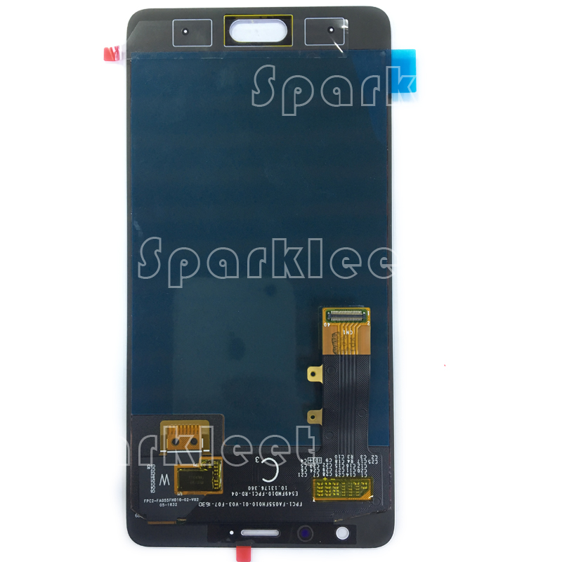 LCD Screen For XIAOMI Redmi Pro hongmi Red Rise Pro Cellphone LCD Display Touch Screen Digitizer Assembly Mobile Phone PartsLCD Screen For XIAOMI Redmi Pro hongmi Red Rise Pro Cellphone LCD Display Touch Screen Digitizer Assembly Mobile Phone Parts