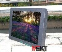 10.4 인치 터치 LCD 모니터 제조 업체 낮은 판매 lcd 모니