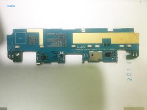 Image 2 - OUDINI オリジナル作業 100% 良質 LG G パッド 8.3 V500 マザーボード送料無料