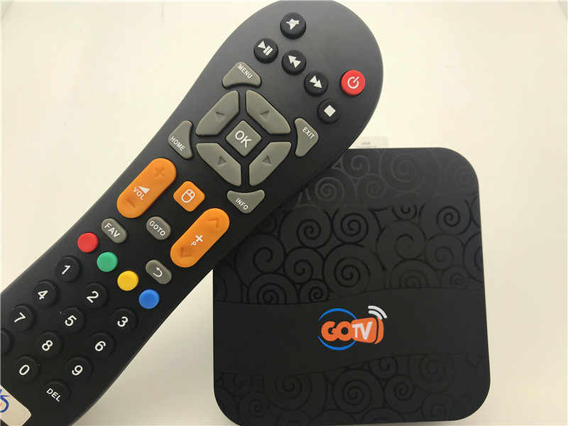 Brazil IPTV Channels Live Brazil Iptv Channels 2 Years with Android 7.1 OS TV Box Stable IPTV 1GB/8GB Wifi Like HTV 5 HTV 6 BTV
