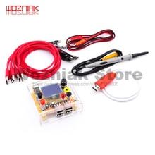 Wozniak iPOWER X Box high precision DC to DC power supply