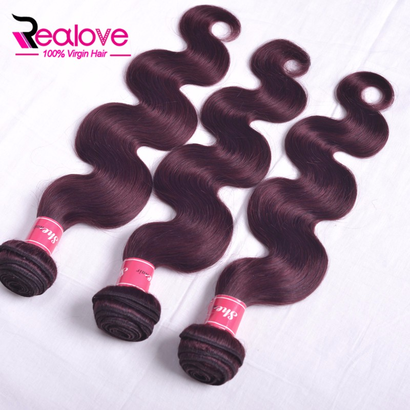 brazilian body wave malaysian body wave peruvian virgin hair body wave peruvian body wave body wave bundles,4 bundles brazilian body wave brazilian virgin hair body wave human hair (4)