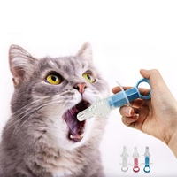 pet-oral-syringe-dog-cat-tablet-medicine-capsules-feeding-pusher-shooter-pills-easy-kitten-cat-water-milk-feeder-syringe-tools