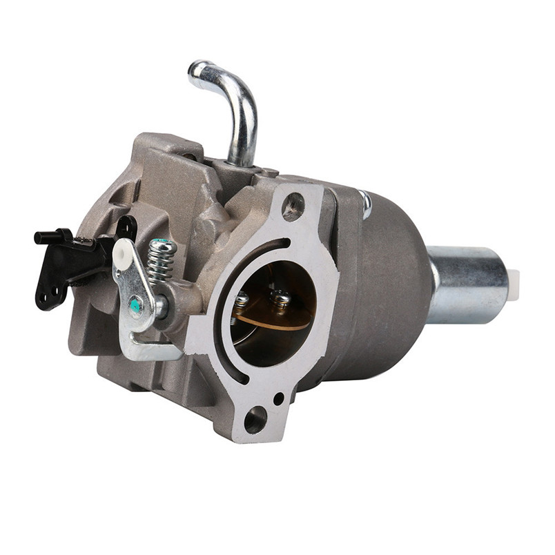 21hp Carb for Briggs /& Stratton US New Carburetor 796109 591731 594593 14.5hp