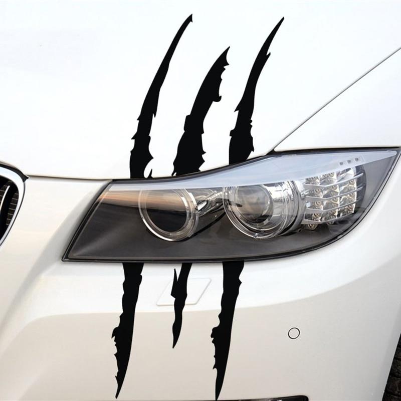 Exterior Accessories Alijunda High Quality Silicone Car Steering Wheel Sets For Bmw Mercedes-benz A B C E S G M Ml Glk Cl Clk Cls E Gl R Sl Slk