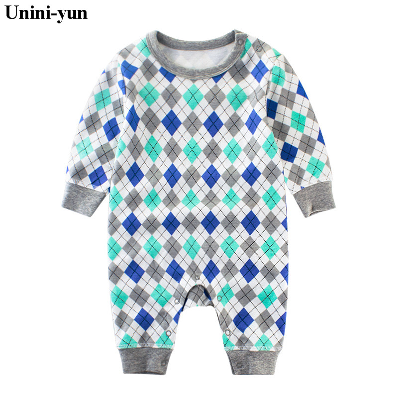 Branded Baby Rompers Pajamas Newborn Baby Clothes Cartoon Infant Cotton Long Sleeve Jumpsuits Boy Girl Warm Winter Clothes Wear cartoon fox baby rompers pajamas newborn baby clothes infant cotton long sleeve jumpsuits boy girl warm autumn clothes wear
