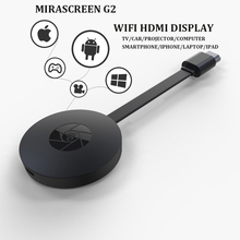 WIFI HDMI DISPLAY TV STICK mirascreen chromecast  with DLNA airplaymiracast media streaming to tv  IOS7+,ANDROID,TABLET,WINDOW