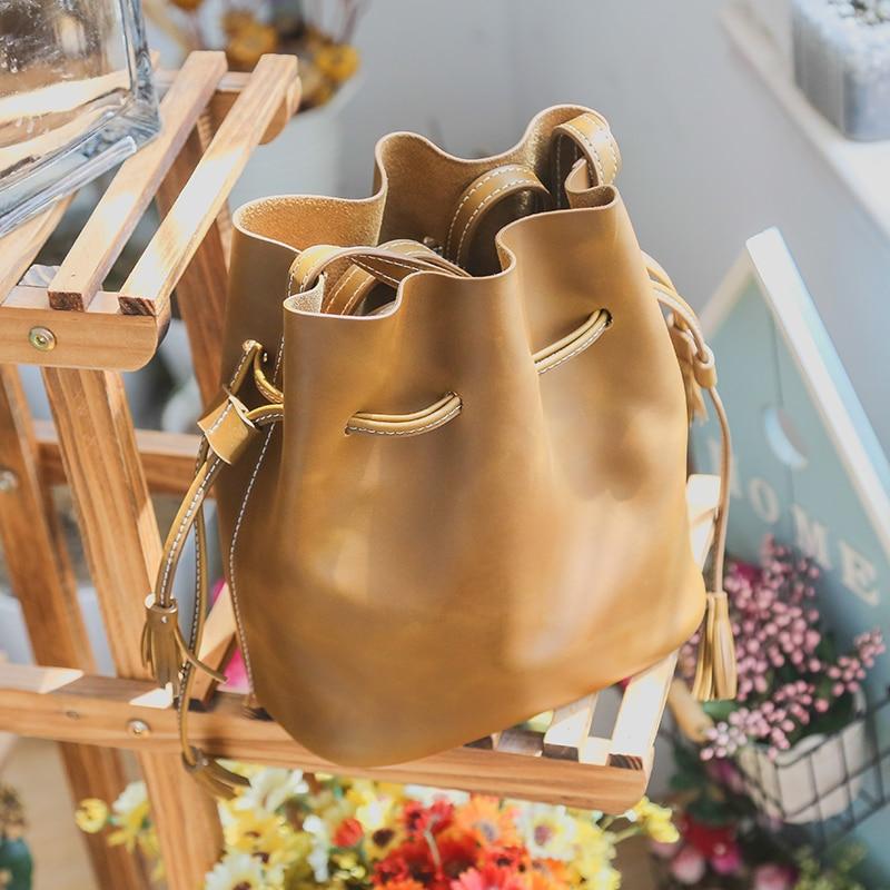 Гермесовские сумки картины
