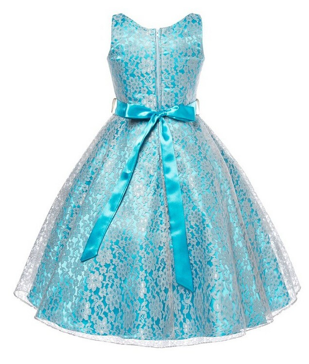 Costume Last CAILENI Gown 8