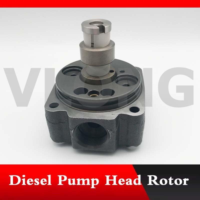 1 468 334 091/1468334091 head rotor/pump head 4/12R for diesel engine VE4/12R|Fuel Pumps| |  - title=