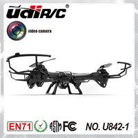 UDI U842 1 LARK Quadcopter With FPV