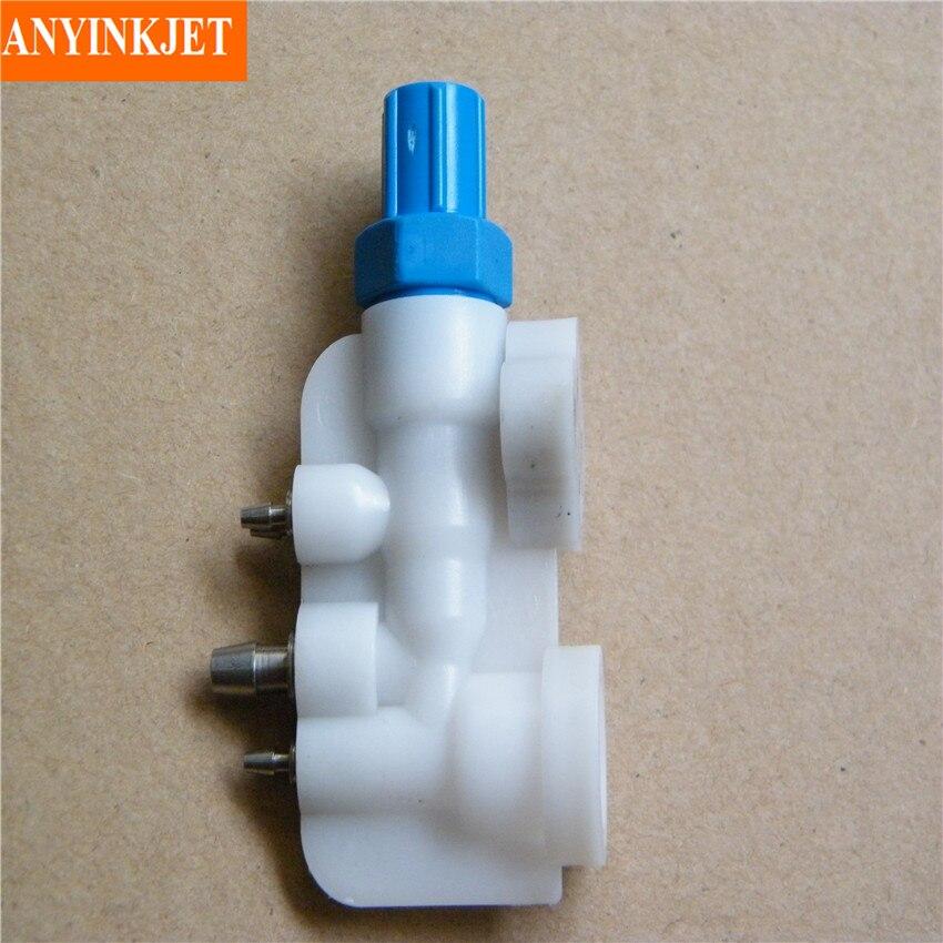 Venturi Venturi para impressora jato de tinta Linx Linx 16314 MK3