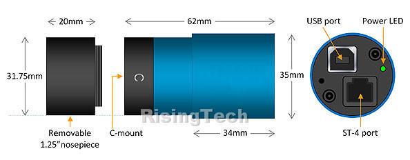 PX-125C_diagram-594x232