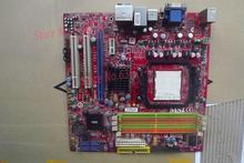 k9a2gm 780g motherboard am2 am3 ddr2 buffer-type Original