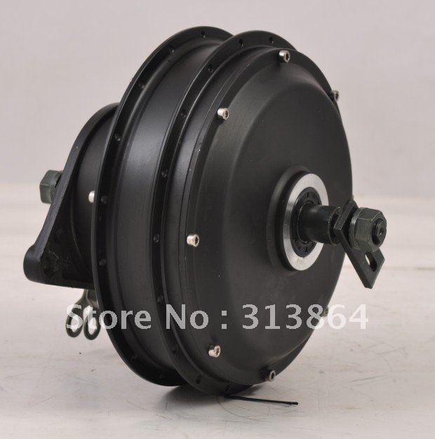 48v 72v 2000w spoke hub motor for electric motorcycle for. Black Bedroom Furniture Sets. Home Design Ideas
