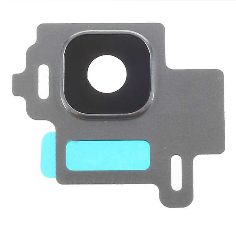 YUEYAO OEM Back Camera Lens Ring Cover Replacement for Samsung Galaxy S8 G950 / S8 Plus G955