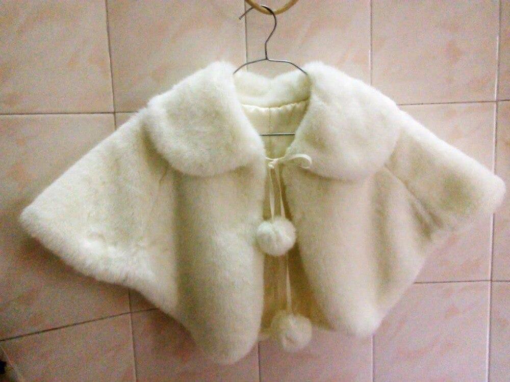 Настроїти дитячий одяг хутряна - Дитячий одяг