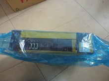 A06B-6110-H037  brand new and original need inquiry