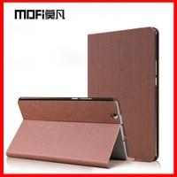 Huawei M3 Mediapad Case 8 4 MOFi Huawei M3 Tablet Case Cover Smart Mediapad M3 Case