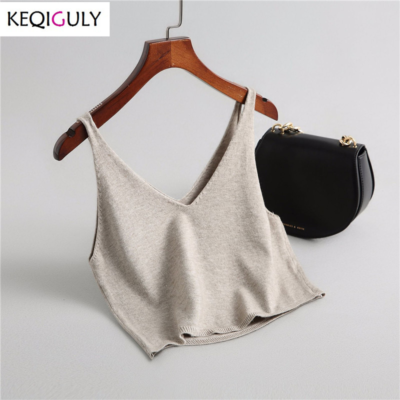 c173b7765d36a3 Buy knit suspenders vest and get free shipping on AliExpress.com