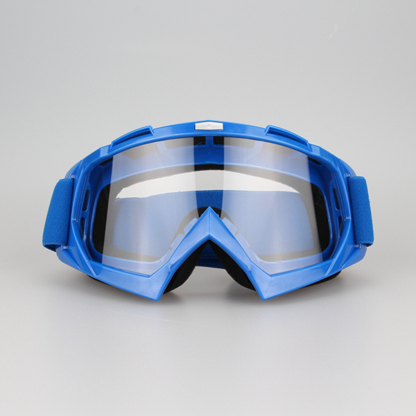 Brand New Motocross Goggles Glasses Oculos Antiparras Gafas Motocross Motorcycle Goggle Off Road Dirt Bike Glasses