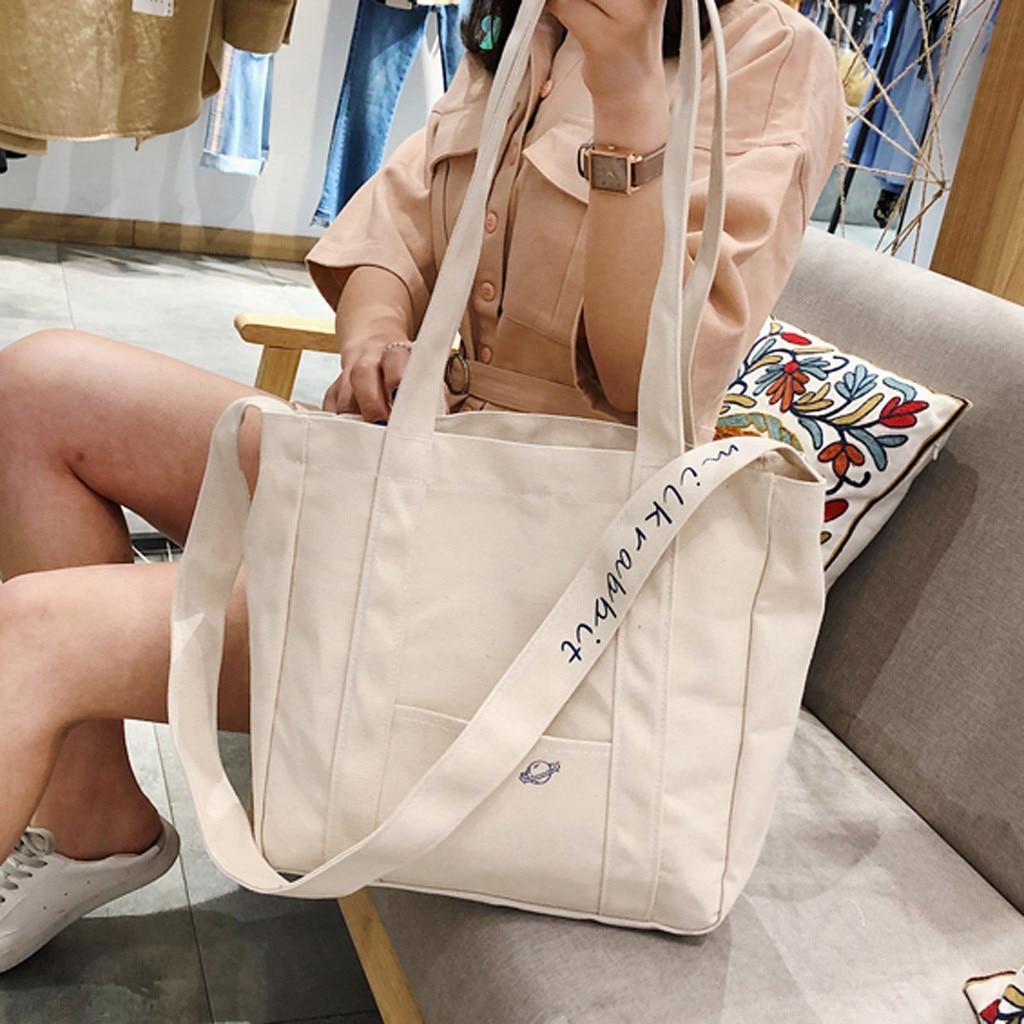 New Women Handbag Shoulder Bag Lady Messenger Bag Tote Travel Large Bag Luggage