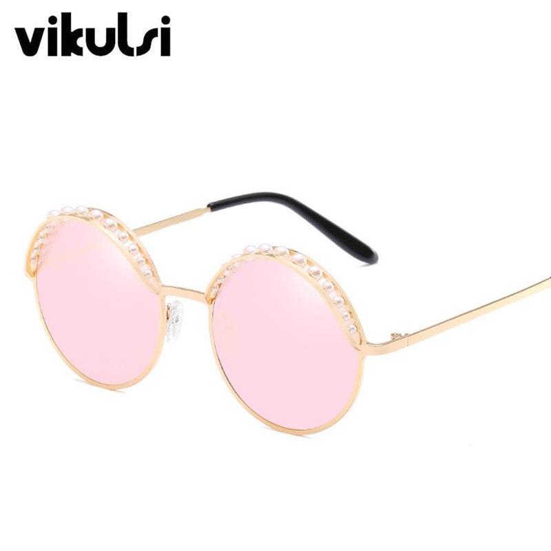 D451 gold pink
