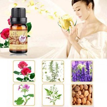 10ml Natural Breast Enlargement Essential Oil for Breast