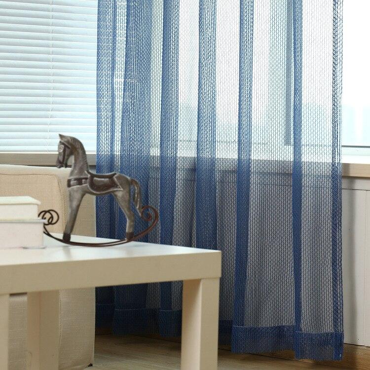 gardinen modern wohnzimmer grau coole
