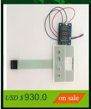 China 12v led module Suppliers
