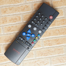 цена на TP760 Remote Control for Grundig  TV, TV controller directly use