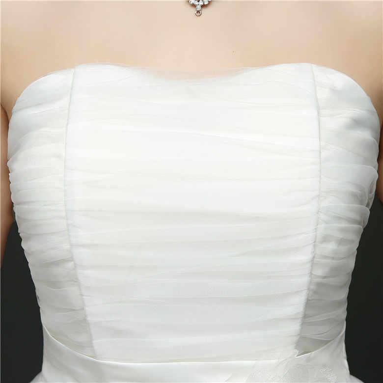 Dolce Memory FAI DA TE Bianco Blu Viola Damigella D'onore Prestazioni Vestito Vestiti Da Partito SW0050 Un Vestito ha più di 6 Stili di Indossare