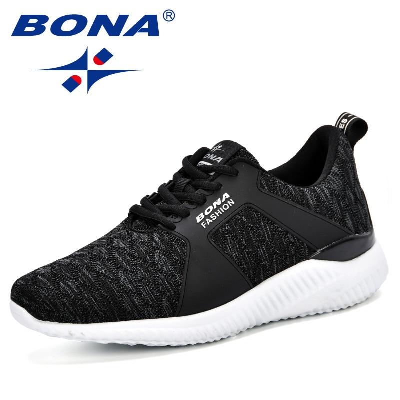 FOI 2019 New Summer Casual Chaussures Pour Hommes Vente Chaude Respirant Maille Léger Marche Confortable Mâle À La Mode Sneakers Chaussures