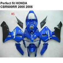 高品質 Cbr600rr Blue Aliexpress Comで 中国の高品質 Cbr600rr Blue
