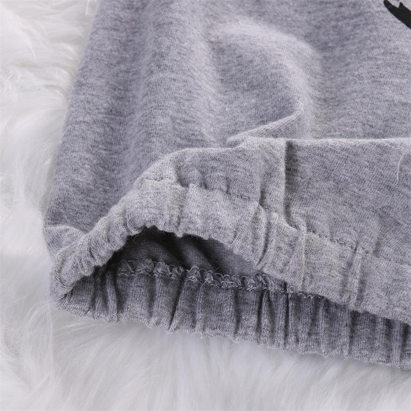 Multitrust бренд новорожденный малыш для маленьких мальчиков девушка молока боты пижама с длинными рукавами хлопок спальный мешок пижамы Sleepsack наряд