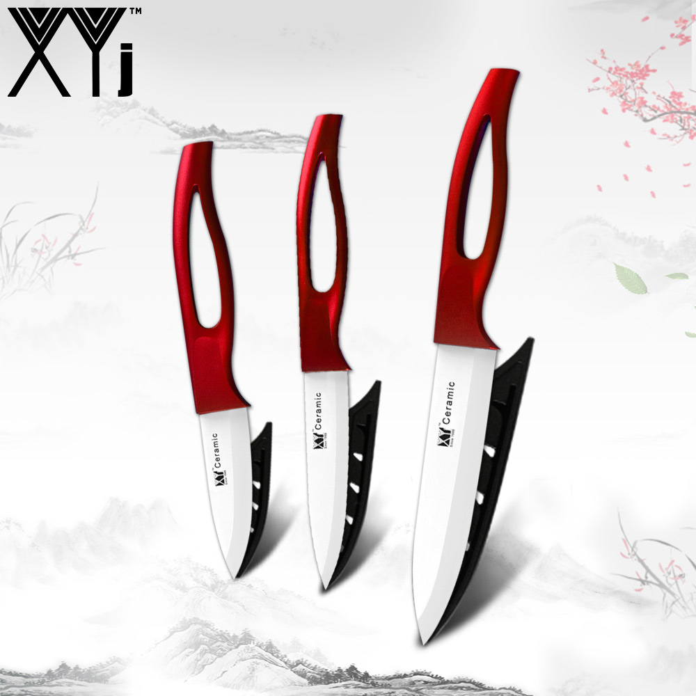Top 10 Cleaver Knife Ceramic Ideas And Get Free Shipping A132