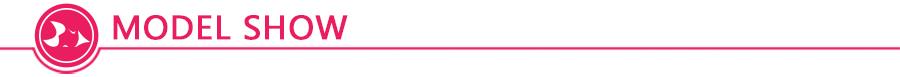 HTB1qhebSpXXXXa4aXXXq6xXFXXXv.jpg?width=900&height=77&size=120067&hash=121044