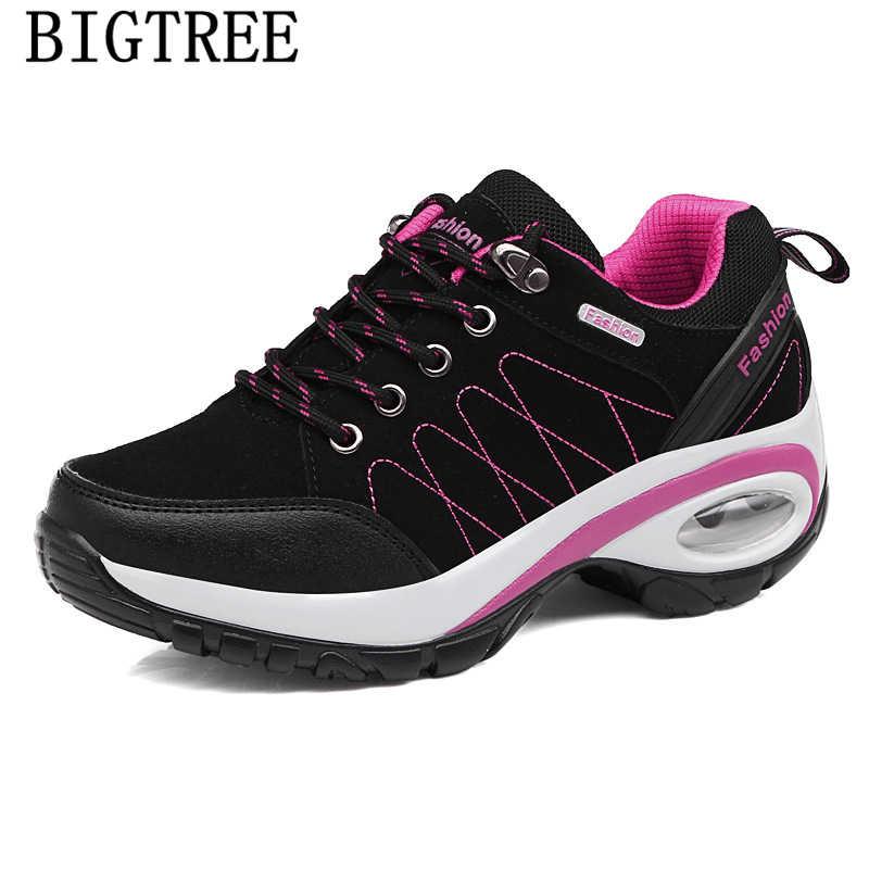Tasarım ayakkabı Dağcılık kadınlar rahat ayakkabılar botları marka ayakkabı sepeti femme ayakkabı kadın kış ayakkabı kısa peluş bona