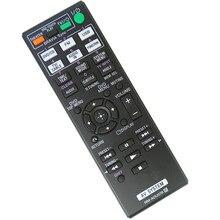 적합한 소니 RM ADU079 HBD DZ330 HBD DZ740 HBD TZ210 HCD TZ DAV DZ330 DAV DZ730 DAV DZ340