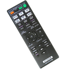 Remote Control  suitable for SONY RM ADU079  HBD DZ330 HBD DZ740 HBD TZ210 HCD TZ DAV DZ330 DAV DZ730 DAV DZ340